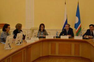 Якутия: для комплексных энергосервисных проектов потребуется изменить подход к работе с ними
