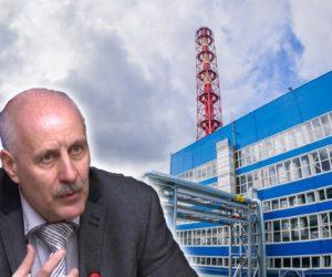 Евгений Гашо. Чернобыль — треть века спустя. Шесть мыслей в эпилоге