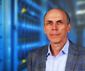 Михаил Шехтман. Промышленная автоматизация в энергетике и импортозамещение